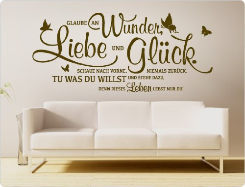 Image Result For Zuhause Gluck Zitate