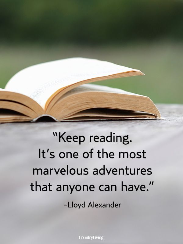 Quotes For The Ultimate Book Lover