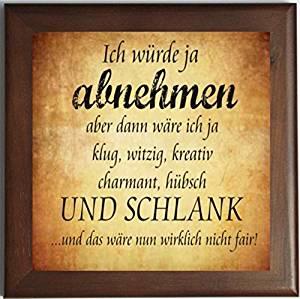 Image Result For Zitate Wissenschaft Lustig