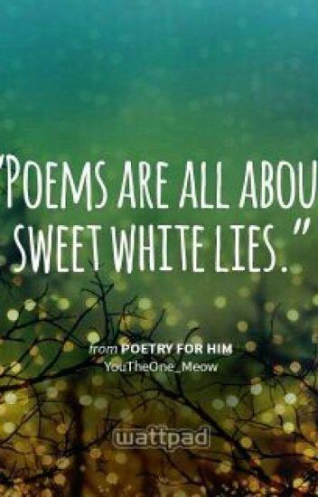 Sweet Love Quotes Wattys