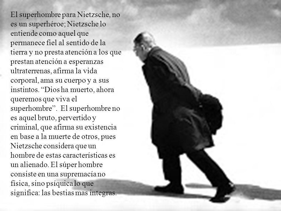 Friedrich Nietzsche Inneneinrichtung Satze Spiritualitat Einfahrt Freiheit Universum Kultur