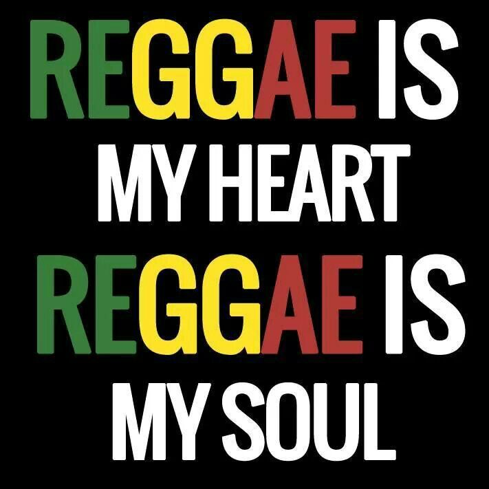 Do You Feel The Reggae Music Moving In Your Veins