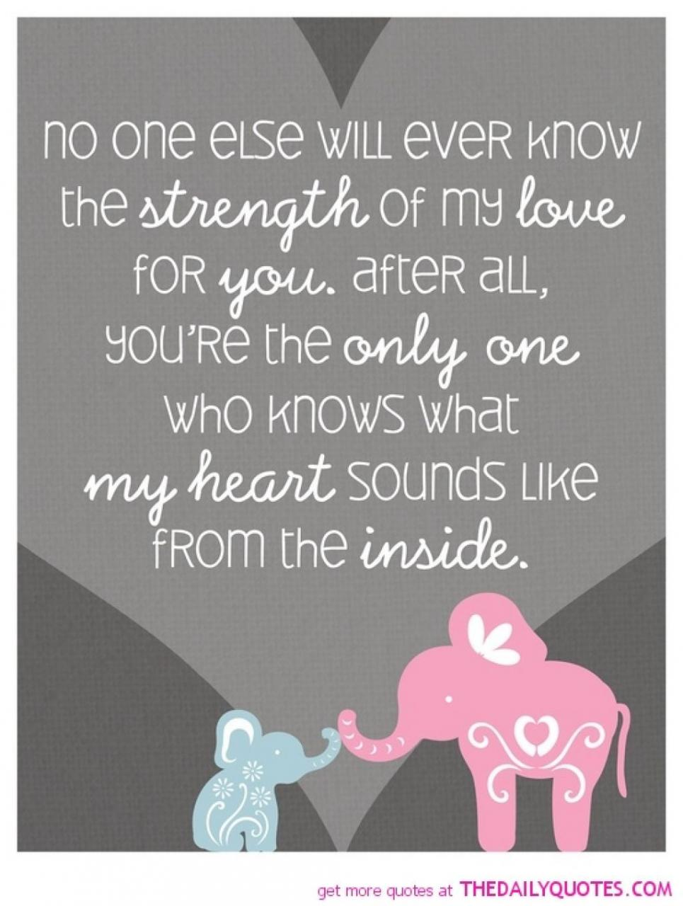 Quotes Mother Daughter Love I Love You Mom Quotes Daily Quotes Of