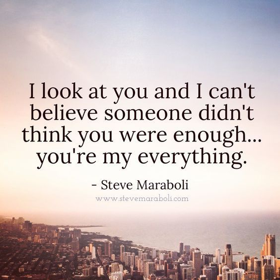 Romantic Love Quotes For Him From The Heart Ecstasycoffee