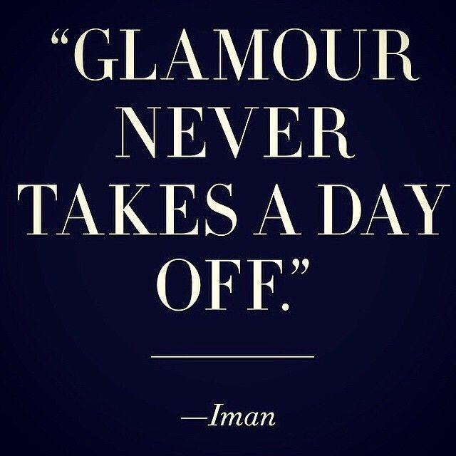 Zsazsa Bellagio Like No Other Glamour Everyday