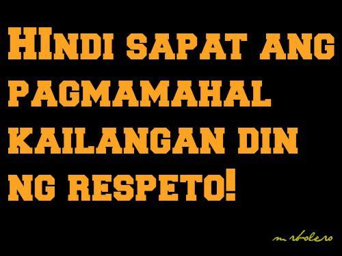 Tagalog Sad Love Quotes Best Tagalog Sad Love Quotes Heart Broken Quotes Tagalog Sad