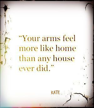 Quotes And Inspiration About Love Quotation Image As The Quote Says Description I Miss Youry Arms Around Me Making Me Feel So Safe And Home And L