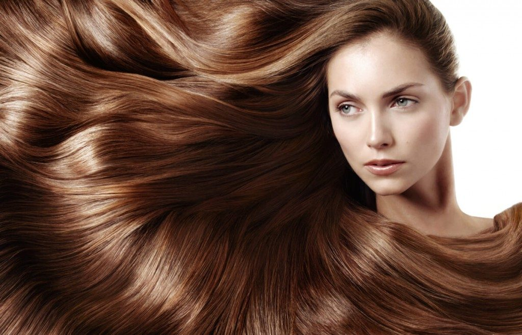 6 Cara Alami Andrew Hidayat Membuat Rambut Berkilau dan Sehat - Andrew Hidayat (AndrewHidayat.com)