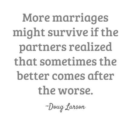 Relationship Quotes A Gallery
