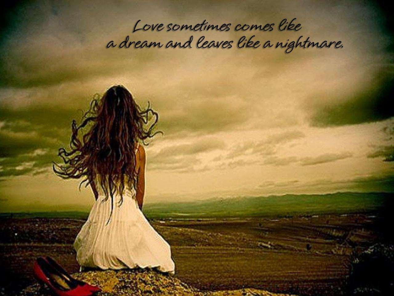 Sad Love Quotes For Boyfriend In Hindi Nkdohsmkf