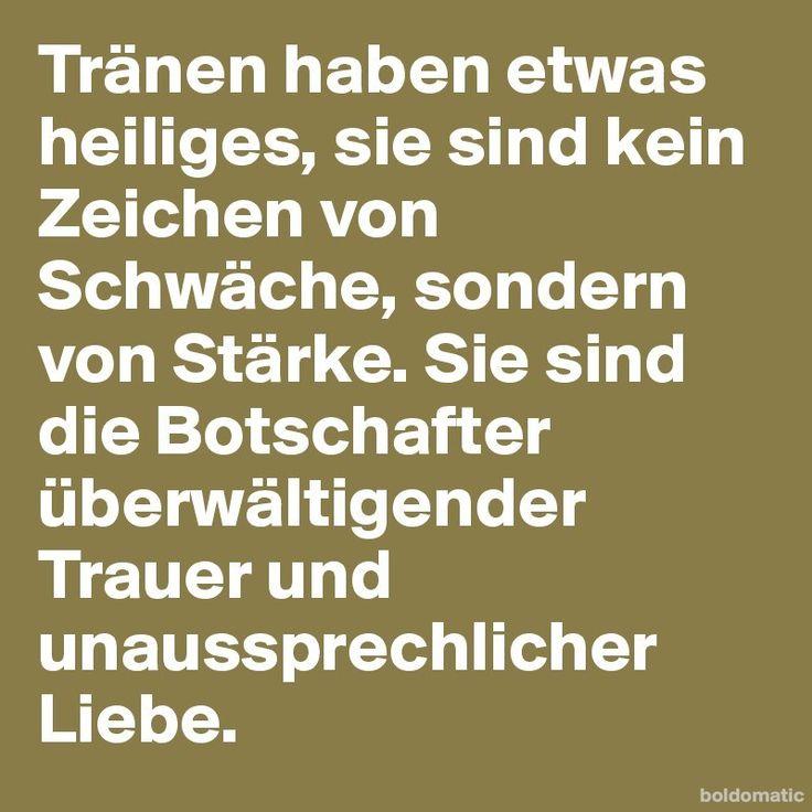 Zitate Gluck Schmied