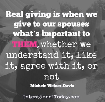 Marriage And Love Quotes To Inspire Your Marriage Marriage Advice Relationships And Advice