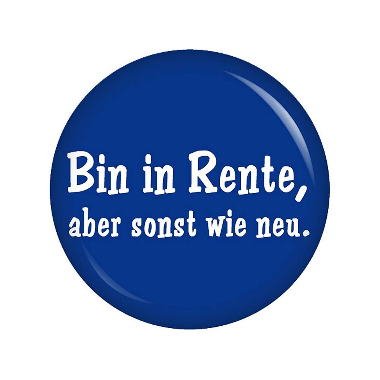 Pin Spruche Zum Ruhestand On Pinterest