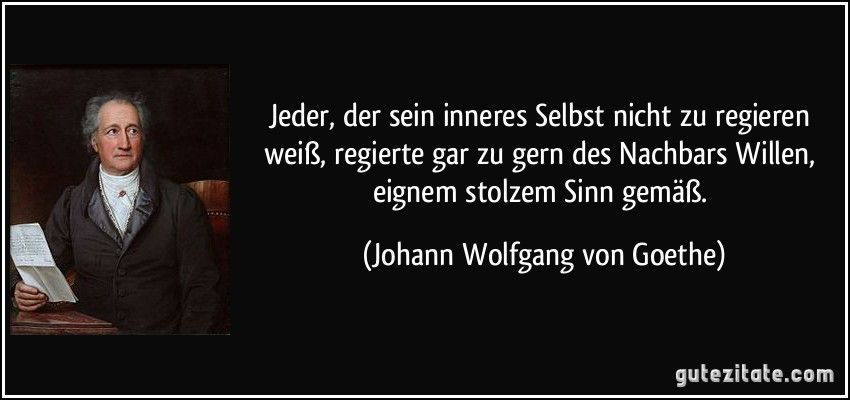 Find This Pin And More On Johann Wolfgang Von Goethe By Barbaranowag
