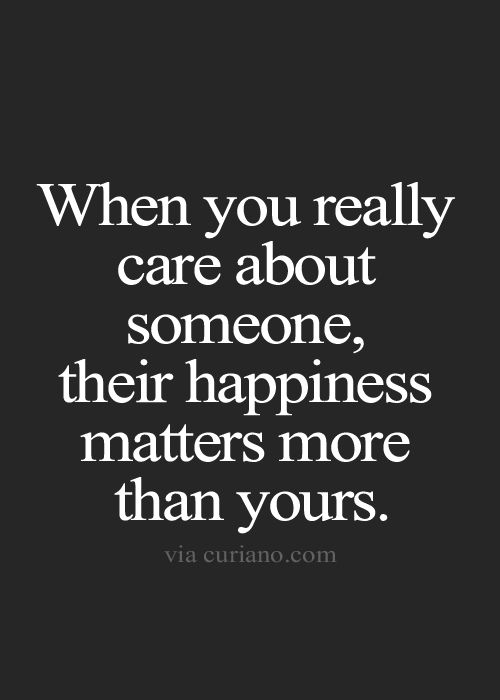 Quotes Life Quotes Love Quotes Best Life Quote Quotes About Moving On Inspirational Quotes And More Curiano Quotes Life Words Of Truth