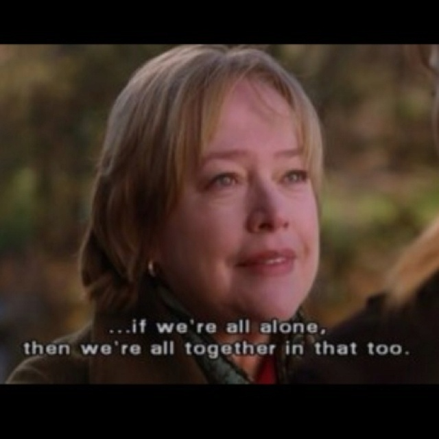 Good Quotes From The Movie Ps I Love You Ps I Love You