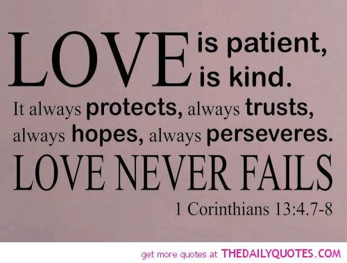 Famous Biblical Love Quotes Motivational Inspirational Love Life Quotes Sayings Poems Poetry Pic