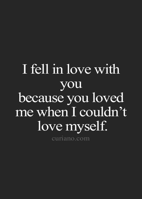 Soulmate Quotes Quotation Image As The Quote Says Description Youll Swoon Over These  Short But Super Sweet Love Quotes