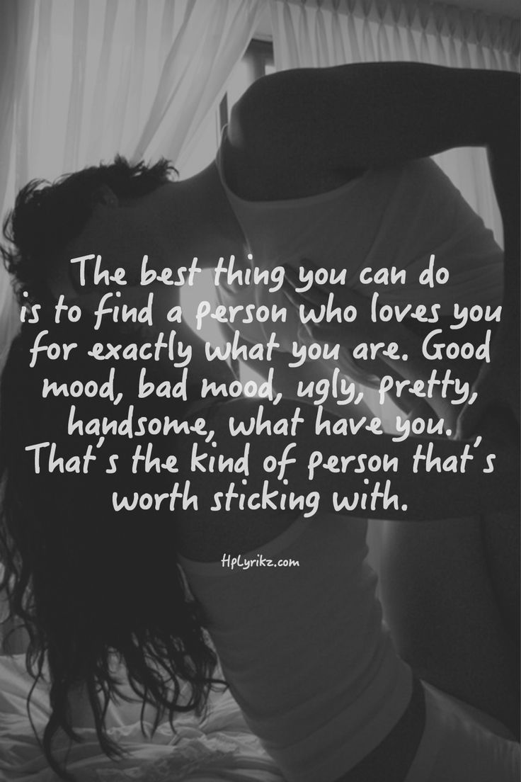 Falling For Him Quotes Pinteresty Happy Birthday Quotes For Him Special Quotes