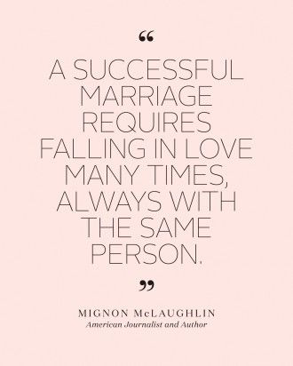 Bridal Shower Quotes To Set The Mood At The Pre Wedding Bash