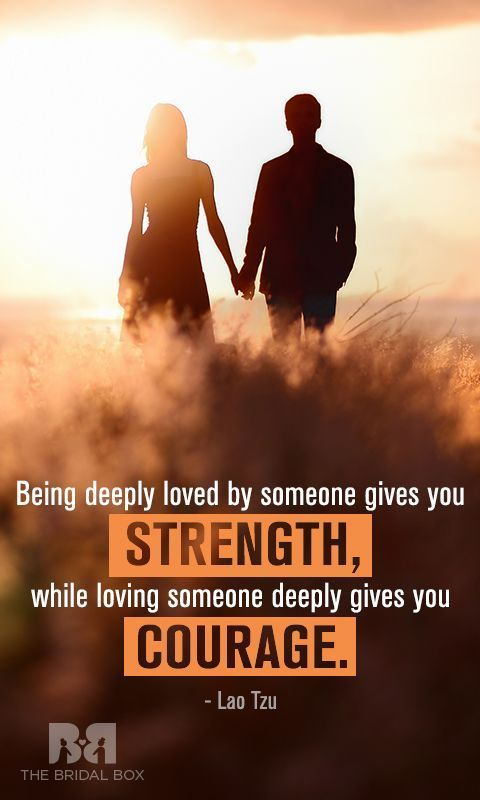 Best Love Sayings Quotes Quotation Image As The Quote Says Description  Deep Love Quotes For Her To Adore You More Scroll On To Read Some Amazing