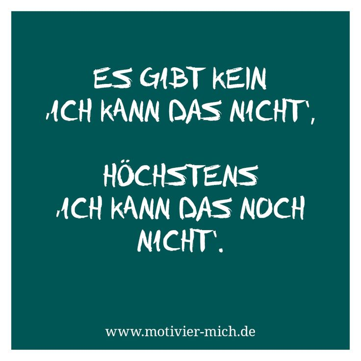 Motivation Words Spruch Crossfit Functional Fitness Gym Cologne Sport