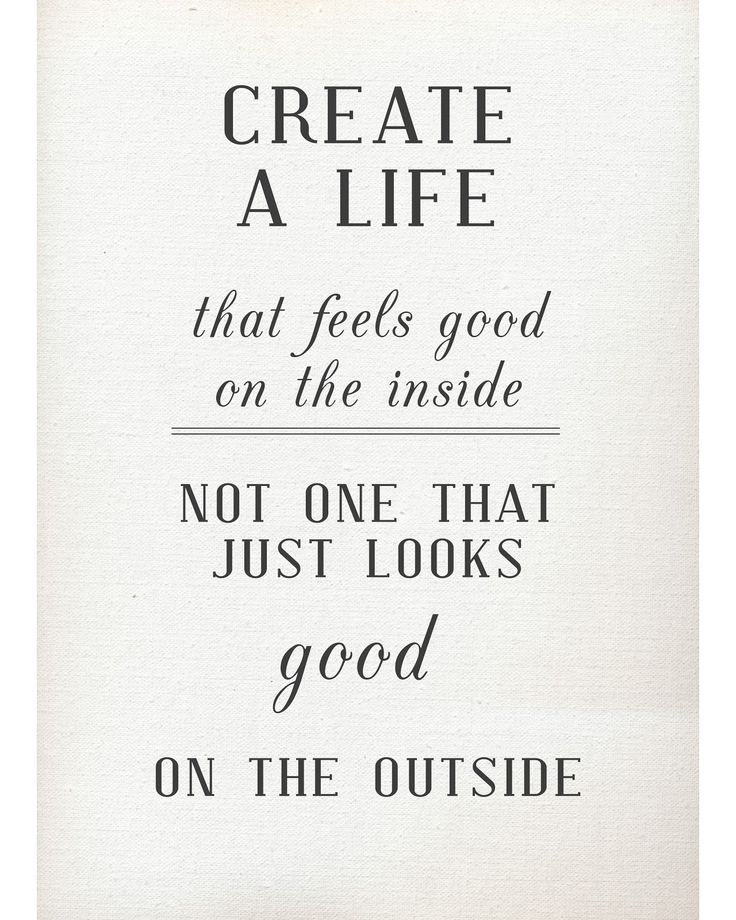 Best Quotes And Sayings Images On Pinterest Wise Sayings About Life