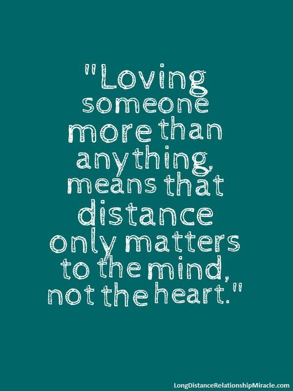 Love Quote Love  Beautiful Long Distance Love Quotes For Her Freshmorningquotes