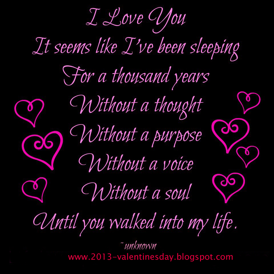 Love Quotes For Her In Gujarati I Love You Quotes  For Valentines Day Wish Online Quotes Gallery
