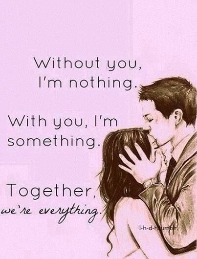 Best Love Quotes For  Quoteshumor Com