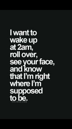 Love Quote Love Love Quotes Enviarpostales Ne Love Quotes For Her Love Quotes For Girlfriend Love Quotes For Her Pinterest Relationships