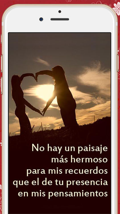 Love Quotes In Spanish Romantic Pictures With Messages To Conquer Premium