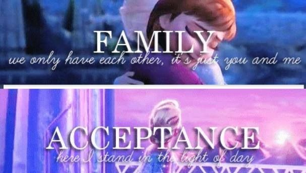 Image Result For Best Disney Lovequotes