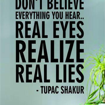 Erkunde Tupac Zitate Rap Zitate Und Noch Mehr Tupac Shakur Real Eyes