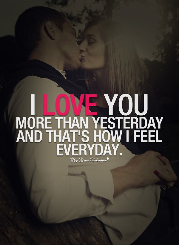 Heart Touching I Love You Quotes And If You Need A Officiant Me At