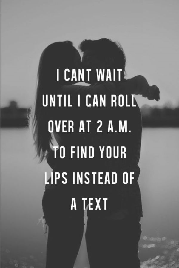 Long Distance Relationship Quotes By Unknown