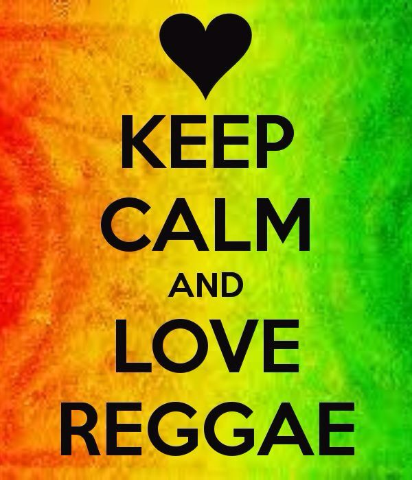 E  Af E  Ae E A  American Hippie Quotes Keep Calm Love Reggae