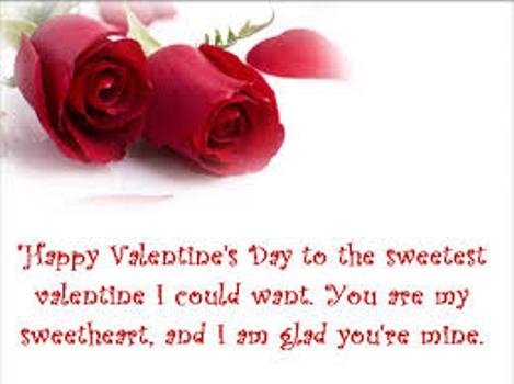 Valentines Day  Quotes For Her  E C  Valentines Gift Ideas