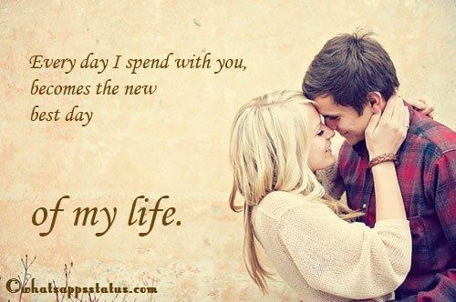 Love Quotes For Him Boyfriend Or Husband Quotes And Messages