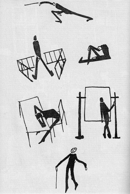 Besten Franz Kafka Bilder Auf Pinterest Kafka Zitate Amigos Und Buch Charaktare