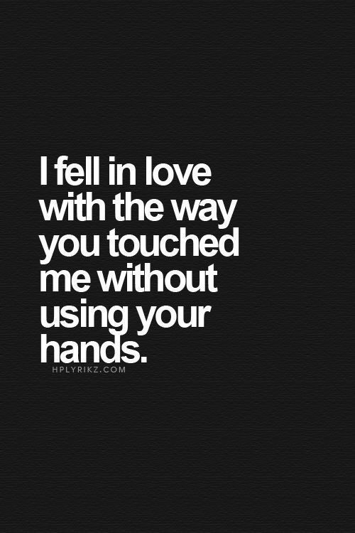 Pretty Designs  Inspirational Love Quotes And Sayings For Her