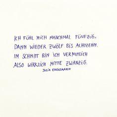 Song Zitate Spruche Zitate Julia Engelmann Zitate Trauer Dichter