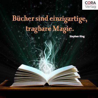 Bucher Sind Einzigartige Tragbare Magie Buchergutschein Oder Aus Der Liste Lesestoff Mehr