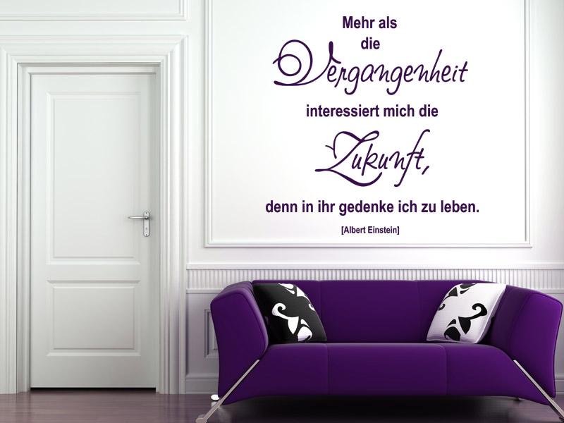 Image Result For Albert Einstein Zitate Freundschaft