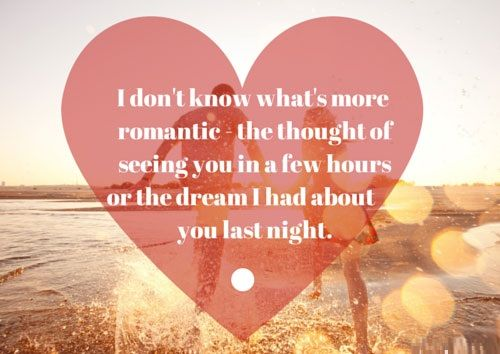Good Morning Quotes For Him Morning Love Quotes