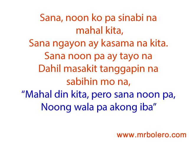 Best Love Quotes For Girlfriend Tagalog Htcctxmcu