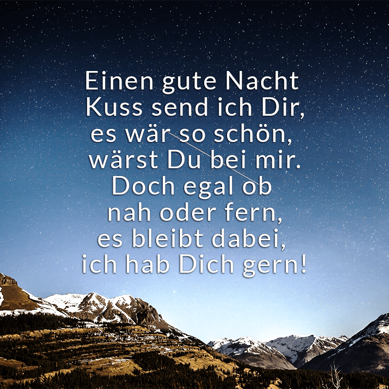 Image Result For Zitate Tod Italienisch