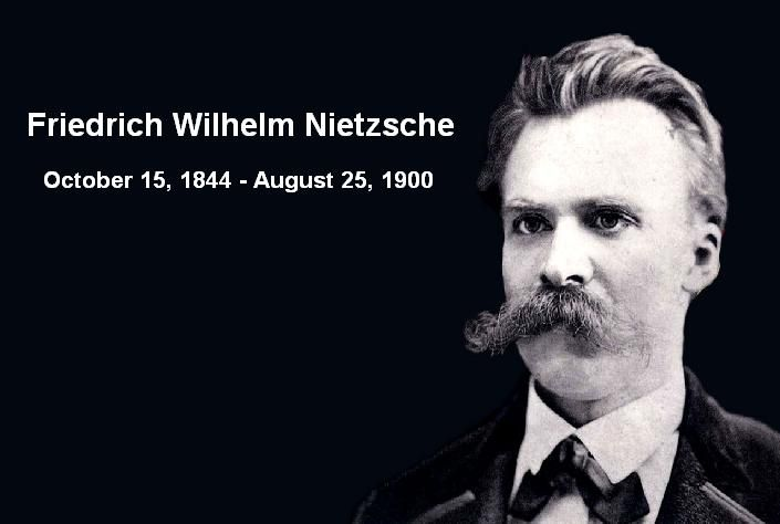 Erkunde Nietzsche Zitate Und Noch Mehr