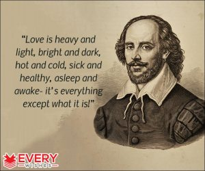 Famous Shakespeare Love Quotes Cl Y Shakespeare Love Quotes Shakespeare Quotes And Sayings Images
