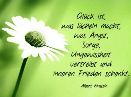 Albert Einstein Zitat Leben Pinterest Albert Einstein Zitate Einstein Zitate Und Einstein